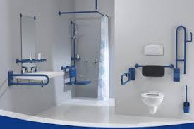 bad und toilette hilfsmittel für bad wc bad und toilette