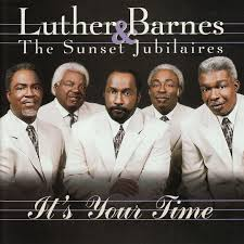 Luther Barnes & The Sunset Jubilaires - Pandora Gospel Usa Magazine By Issuu Listen Free To Luther Barnes Anyway You Bless Me Lord Radio Amazoncom Cds Vinyl Urban Contemporary Traditional The Red Budd Choir Pandora Tasha Cobbs Leonard Gracefully Broken Audio Christian Music Martin King Jr Why Jesus Called A Man Fool August 27 Joy In Morning Wclk Its Your Time Christian Accompaniment Tracks Gods Grace Youtube Phillip Carter Blog Black History Month Dmv Music Heroes