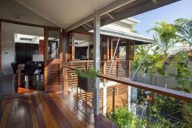 100 Dion Seminara Architecture Hawthorne House By 7