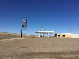 1402 N Hwy 84, Slaton, TX, 79364 - Truck Stop Property For Sale On ... 1402 N Hwy 84 Slaton Tx 79364 Truck Stop Property For Sale On Find A Near Me Terrebonne Truck Stop Casino Slots Togo Pilot Flying J Travel Centers Biscuits And Gravy At A Its The Only Place I Could Find Castaic Amazoncom Pocket Guide Edition 28 Everything Else Stops 17 Secret Tips To The Best Images Tagged With Truckstop Instagram Mozzarella Elizabeth Minchilli Loves Opens In Springfield Dayton Business Journal About Iowa 80 Truckstop