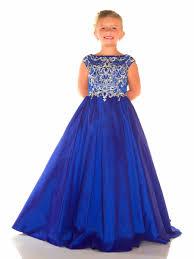 sugar little girls pageant dress 48601s everythingformals com