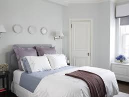 wandfarbe grau im schlafzimmer 77 ideen für wandgestaltung