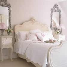 French Style Bedroom Furniture Classic With French Style