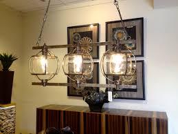 Genial Menards Kitchen Ceiling Lights Led Work Light Covers Solar