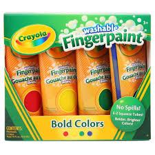 Crayola Bathtub Fingerpaint Soap Non Toxic by Great Development Toddler Toys Pediatrics Plus Arkansas