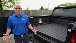 2017 Honda Ridgeline Tips & Tricks: Cooler Drain - YouTube Bed Time A New Fleetside Box For A 1964 Chevrolet C10 Hot Rod Doc Stevens Panel Truck And Home Away From Cooler Old Plastic Tool Best 3 Options Heres What It Cost To Make Cheap Toyota Tacoma As Reliable Amazoncom Yyst Boat Cooler Tiedown Strap Kit Tackle Hank The V2 Flippac Build World Grizzly Coolers 40 Amazon Under Cstruction Wednesday 62911 Field 2002 Ram 2500 Darth Vader Dodge Photo Image Gallery Two Ejected Pickup Bed When Truck Hits Tree Ultimate Tailgater Honda Ridgeline Embeds Speakers In