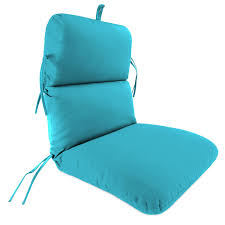 outstanding patio high back chair cushions clearance 22 on best