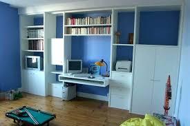 chambre enfant avec bureau chambre enfant avec bureau bureau chambre garcon chambre