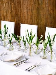Fascinating Spring Wedding Table Decoration Ideas 62 With Additional Diy Decorations