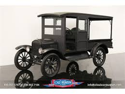 1923 Ford Model T Delivery Truck For Sale | ClassicCars.com | CC-974039 Lego Technic 6x6 Remote Control All Terrain Tow Truck 42070 Toys 2017 Lance 2612 T620 Wheelen Rv Center Inc In Joplin Mo Missouri 2016 Starlite Trailers Utility Gn 26 T609u Chuck The Toys For Prefer 164 Diecast Truck Models Paper Guilty By Association Show Under Way My Toy Retired Ownoperator Roger Hilbrenners 1991 Peterbilt Lamar Free Fairwindow Displays Popular Items Vintage Tonka On Etsy Tonka Pinterest Toy Name On A Colctible