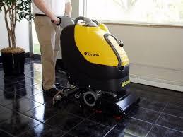 brilliant home floor cleaning machine akioz in floor cleaning