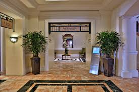 Usa Tile Biscayne Blvd by Gallery Bac Colonnade