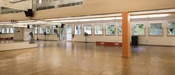 salle de sport salle de sport one chs elysées 8 cmg sports club