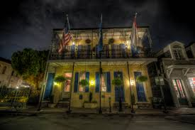 Halloween City Jackson Mi Hours by Join Ghost City For A Real Ghost Hunt In America U0027s Most Haunted