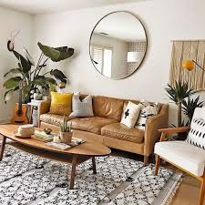 60 Amazing Small Apartment Decorating Ideas On A Budget 1