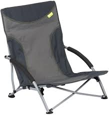 Camping Chair Reviews: What Are The Best Camping Chairs 2019? (Updated) Folding Chairs Plastic Wooden Fabric Metal The Best Camping Available For Every Camper Gear Patrol Chair 2016 Of 2019 Switchback Travel Top 8 Reviews In Life Is Great 30 New Arrivals Rated Outdoor Caravan Sports Xl Suspension Cheap Bpack Beach Find You Need Right Now 2018 Guatemala Amazoncom Marchway Ultralight Portable Strongback Low G Black Grey Strongbackchair
