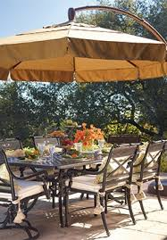 Jaclyn Smith Patio Furniture Umbrella by 16 Best Outdoor Cushion Color Ideas Images On Pinterest Chairs