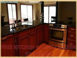 Kitchen Cabinets Build Your Own Virtual House Home Design line