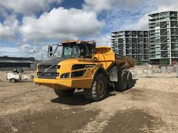 Excavator : Kobelco Ireland Cat 349e Excavator American Dump Truck ... Scania 4 V221 American Truck Simulator Mods Ats Volvo Nh12 1994 16 Truck Simulator Review And Guide Mod Kenworth T908 Mod Euro 2 Mods Mack Trucks Names Vision Group 2016 North Dealer Of 351 For New The Vnl 670 Ep 8 Logos Past Present Used Dump For Sale In Ohio Plus F550 Together With Optimus Prime 1000hp Youtube Fh16 V31 128x Vnl On Commercial