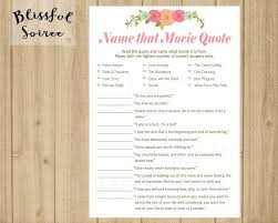Bridal Shower Qoutes by Cooking Themed Bridal Shower Invitations Free Printable