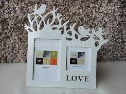 l arbre a cadre cadre oiseau sur l arbre oiseaux cadre photo trois arbre cadre