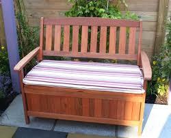 outdoor storage bench seat u2013 amarillobrewing co