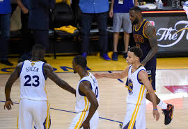 Explaining Harrison Barnes' Upcoming Free Agency – Warriors World Game Recap Mavericks 99 Bulls 98 Nbacom Too Much For In Preseason Loss Chicago Harrison Barnes On Memories Of The 96 They Were Agrees To A 4year 94 Million Deal With Trip Has Real Ames Iowa Feel It Tribune Los Warriors Tien Que Ganar Ms Ttulos Para Parecerse Los Late Run From Dubs Keeps Undefeated Record Intact Golden State 5 Free Agents That Make More Sense Than Wasting Money On Says Decision Leave Was More So Get Job Done 9998 Victory Hustle And Flow