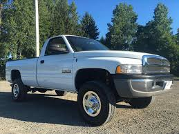 Used Dodge Diesel Trucks For Sale By Owner Fabulous Man Clean Nd Gen ... 2004 Dodge Ram 1500 For Sale By Owner In Newark Ca 94560 10 Modifications And Upgrades Every New Ram Should Buy 2017 Rebel Black Limited Edition Truck Rockland Used Vehicles Lifted 2016 Slt 44 For 35265a In John The Diesel Man Clean 2nd Gen Cummins Trucks Gaiers Chrysler Jeep Sale Fort Loramie Oh Cars Private Under 2018 2019 Car Dealership Clinton Ar Cowboy Hd Video 2005 Dodge Slt Hemi 4x4 Used Truck For Sale See 6 Modding Mistakes Owners Make On Their Dailydriven Pickup