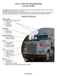 100 Truck Driving School San Antonio CDL Training Is A Truck Driving School With Experience