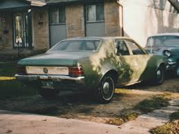 COAL: 1970 AMC Hornet – A Dissertation On The Owner-Beater ... Detritus Of Empire November 2013 Skyrim Gems 147 Best Customm O T R C Y L E S Images On Pinterest Vintage Hometown Jersey Amazing 19450s Style Motorcycle Jerseys 85 Moto Motorcycles Cafe Racers And 26 Fringe Tree Small Trees Fringes Florida Full Throttle Feb 2011 By Magazine 35 Lifestyle Cars Motorcycles Photos Girls Archive Page 14 Cycleworld 51 Harley Ul Wl Wr Bobbers