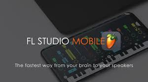 Buy FL Studio Mobile