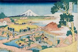 bnf l este japonaise