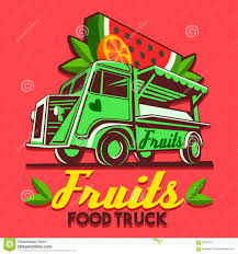 Food Truck Fruit Stand Fast Delivery Service Vector Logo Stock ... Truck Month In Brandon Ms Trex Teaser 1951 Slammed Gmc Patina Shop Picukp Hamb Youtube Shop Truck Safety Stance Pet On Wheels Comes To Springfield Pin By Chris Lopez Kustoms Lead Sleds And Hotrods Pinterest Visit Knippelmier Chevrolet For Great Deals On New Used Chevrolets Rv Repair Service Semi Paint In Orange County Cool Towner Hartley Santa Ana Fire Department Flickr Ocrv Collision Center Body Outdoor Dog Supply Vinyl Sticker Detroit Iron Dprgm7553tsm 481951 Chevy Manual