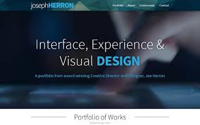 207 best Flat Website Inspiration images on Pinterest