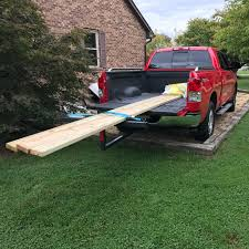 IMG_7826 - Fishing, Hunting And CampingFishing, Hunting And Camping Pick Up Truck Bed Hitch Extender Steel Extension Rack Canoe Boat How To Install The Darby Extendatruck Youtube Lovable 35677d1428013063 Rhino River Trip New Bed Extension Testmov Norstar Sr Flat Raider 800 Ranger Extensionutv505 The Home Depot Slide Exteions Cliffside Body Bodies Equipment Fairview Nj Custom Wireless Truck And Lift Gate Part 2 Rud Facebook Fold Out 2200xl6548cgl Tray 2200 Lb Capacity 100