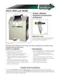 Abrasive Blast Cabinet Gloves by 100 Econoline Blast Cabinet Gloves Sandblast Cabinets U2013