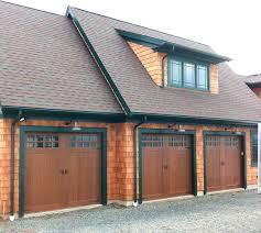 229 best Garage Door Ideas for Craftsman Style Homes images on
