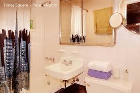 louer une chambre à plan chambre à louer à york avec salle de bain