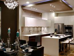 100 Wood Cielings More Coolest Modern Ceiling Design For Kitchen Ceilings