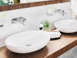 waschtische waschbecken vom hersteller absolut bad