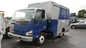 Beverage Truck For Sale In Virginia 1999 Sterling L7501 Beverage Truck For Sale 514350 Beverage Truck For Sale In Connecticut Ready Work 2003 Freightliner Fl70 Delivery 2007 Intertional 4400 Single Axle By For Sale 245328 Miles 1993 Gmc Topkick 8955 Commercial On Cmialucktradercom Used Trucks Isuzu 1237 Dimension Bodies Hackney