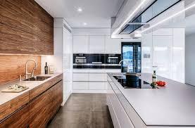 home brunner küchen ag