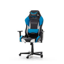 Gaming Chair Black Available Via PricePi.com. Shop The ... Bt21c X Rocker Chair User Manual 3324cr Ace Bayou Corp Top 10 Most Popular Pillow For Floor Brands And Get Free Rocker Chair Parts Facingwalls Amazon Cambodia Shopping On Amazon Ship To Ship Httpfworldguicomery264539plantdesign Se 21 Wireless Gaming Blackgrey Walmartcom Best Gaming Chairs 20 Premium Comfy Seats Play Officially Licensed Playstation Infiniti 41 Chairs Armchair Empire 51491 Extreme Iii 20 With Audio System