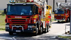 Teen Girl 'brutalised' In Australian Firefighting Initiation | Stuff ... Fire Engine Has Been Transformed Into A Mobile Pub Storytrender 2018 New Product Police Truck Ambulance Warning Lights Buy Unique Bar To Open In Putinbay Village Daily Firetruck Bbq Vinyl Vehicle Wrap Alabama Pro Auto And Boat Northwestern Media Pin By Hasi74 On Hasisk Auta Pinterest Trucks Trucks 1997 Pierce Saber Custom Pumper Used Details Last Resort Engine Company Opens For Business American Lafrance Youtube French Stock Photos Images Alamy Harbor Department Editorial Photo Image Of Flag Best Halligan Collection The