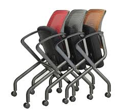 China High Quality Office Furniture Collapsible Mesh Chair ... Cheap Mesh Revolving Office Chair Whosale High Quality Computer Chairs On Sale Buy Offlce Chairpurple Chairscomputer Amazoncom Wxf Comfortable Pu Easy To Trends Low Back In Black Moes Home Omega Luxury Designer 2 Swivel Ihambing Ang Pinakabagong China Made Executive Chair The 14 Best Of 2019 Gear Patrol Meshc Swivel Office Chair Whead Rest Black Color From