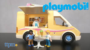 Ice Cream Truck From Playmobil - YouTube Cleverly Naughty Gay Pride Parade Ice Cream Truck Decal 14 Stand Cones Cart Ccession Food Restaurant Vertical 46 Trailer Sticko Stickersice Glitter Walmartcom Fniture Signs Dcor Catering Business Industrial Cupcake Bakery New Replacement Decals Stickers For Little Find Offers Online And Compare Prices Sandwich Menu Surly Law Cycles
