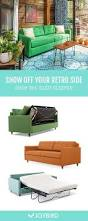 Vintage Homecrest Patio Furniture by Best 25 Midcentury Outdoor Furniture Covers Ideas On Pinterest