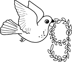 High Resolution Coloring Printable Bird Pages At Birds For Kids Ccoloringsheets