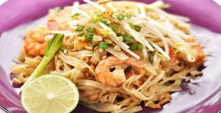 cuisine thailandaise traditionnelle cuisine thaïlandaise
