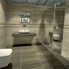 Peel And Stick Bathroom Wall Tiles Lancasterhomegirlco